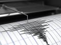 Afganskú metropolu Kábul postihlo zemetrasenie: Ľudia si mysleli, že ide o explóziu