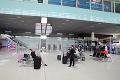 Po čom túžia Slováci? Cestovné kancelárie prezradili, ktoré destinácie lákajú: Strach ide do úzadia