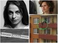 Bolestivé príbehy Slovákov: Čierne pondelky prinášali smrť, pokusy o samovraždu brutálnym spôsobom