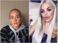 Vychudnutá Adele vystrašila fanúšikov, Kucherenko reaguje: Veď vyzerala ako vorvaň!