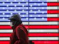 KORONAVÍRUS Pozitívna správa z USA: New York eviduje najmenej hospitalizovaných