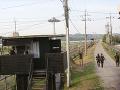 Severná Kórea neprestáva provokovať: Rozmiestni vojakov v demilitarizovaných zónach