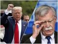 Trump čelí ďalšiemu megaškandálu! Detaily pozadia obchodnej vojny s Čínou