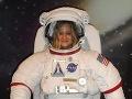 Do konca roka absolvujem ešte tri simulované misie na Mesiac a Mars, uviedla Musilová