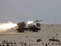 Irán oznámil úspešnú skúšku novej rakety: Ciele zasiahli s veľkou presnosťou