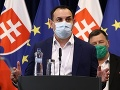 Europoslanec Pollák pripravil strategický dokument o inklúzii Rómov v Európe