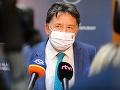 Minister Budaj pripomína pri zonácii vládny program a oceňuje Kollárov záujem