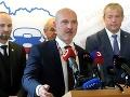 Ministerstvo pomôže krajom pri optimalizácii siete stredných škôl, hovorí Gröhling