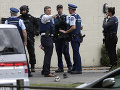 Novozélandský parlament opäť upravil zákon o zbraniach