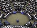 EÚ bojuje s následkami pandémie: Europoslanci odobrili dôležitý nástroj pri riešení koronakrízy