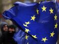 Protesty Európskej únie nezabrali: