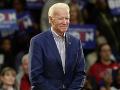 Biden má na WHO iný názor: V prípade volebného víťazstva okamžite obnoví členstvo USA