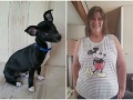 Žena svojmu psíkovi spôsobila najhoršiu bolesť, akú kedy zažil: FOTO Čelí obvineniu!