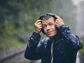 Leto, kde si? Predpoveď počasia hlási ZMENU už budúci týždeň... no netešte sa vopred