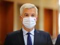 Falošná identita a pokus o vraždu: Korčok nariadil pre udeľovanie víz vyšetriť konzulát v Rusku