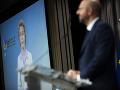 Videosummit EÚ pripravil pôdu pre fyzické stretnutie lídrov v polovici júla