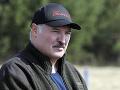 Kto je to v skutočnosti Lukašenko? Neverný diktátor, ktorý neznáša homosexuálov