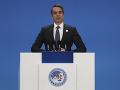 Grécko vyzýva na dôslednosť pri vymáhaní rešpektovania embarga voči Líbyi