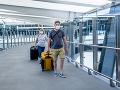 KORONAVÍRUS Slováci môžu cestovať do ďalších krajín, cestu do Sliezska treba zvážiť
