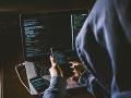 Čína sa ostro bráni voči Austrálii: Odmietla zodpovednosť za kybernetické útoky