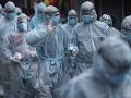 KORONAVÍRUS Maroko hlási prudký nárast infikovaných: Krajina sa odhodlala k ráznemu rozhodnutiu