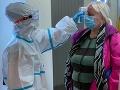 KORONAVÍRUS na Kysuciach opäť zatvára školy! Na testy pôjde 400 detí, potvrdili niekoľko prípadov