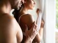 Pikantné PRIZNANIE rozvedenej predavačky (32): Počas koronakrízy som mala pomer s dvomi ženáčmi!