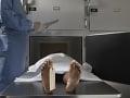 Ženu hospitalizovali v nemocnici, krátko nato zomrela: TOTO ale v márnici nečakali!
