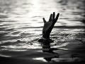 Tragická nehoda pri slovenských hraniciach: V rozvodnenom potoku sa utopil muž (†63)
