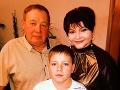 Ruská politička čelí obvineniu z vraždy syna (†12): FOTO Strašné, čo urobila s telom