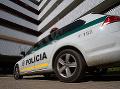AKTUÁLNE Polícia prehľadáva súdy v Košickom a Prešovskom kraji: Bola nahlásená bomba