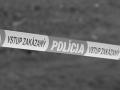 Polícia vyšetruje úmrtie mladého muža zo Sniny