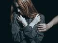 Bosnianska polícia zatkla sedem osôb podozrivých zo zneužívania detí na internete