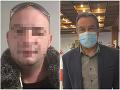 Poslanec Pročko čelí vážnemu problému: FOTO Vyhrážky cez správy, vulgarizmy a strach o život!