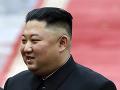 Južná Kórea si môže na čas vydýchnuť: Kim Čong-un odložil plány na vojenský zásah KĽDR