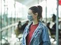 KORONAVÍRUS Vedci ostali šokovaní: Takmer polovica žien hlási tento vedľajší účinok pandémie