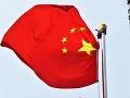 Čína vyhlásila, že Spojené štáty nariadili uzavretie čínskeho konzulátu v Houstone