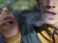 PRIESKUM ukázal nelichotivé výsledky: Fajčila už viac ako tretina 15-ročných, alkohol pilo 59 %