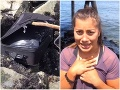 VIDEO Nevinná hra tínedžerov s hororovým koncom: V kufri očakávali poklad, našli ľudské pozostatky