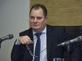 Rektorská konferencia má jednoznačné stanovisko: Odmieta akékoľvek formy plagiátorstva