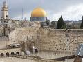 KORONAVÍRUS Odborníci v Izraeli varujú: Krajina sa blíži k strate kontroly nad epidémiou