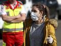 KORONAVÍRUS Rakúsko predlžuje lockdown o dva týždne