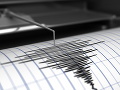 Indické úrady varujú obyvateľov hlavného mesta: Hrozí silné zemetrasenie