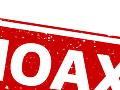HOAX Nie, Remišová neutiekla z tlačovky po dvoch novinárskych otázkach