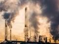 Európska komisia varuje: Hrozí, že krajiny EÚ nesplnia záväzky v oblasti znižovania emisií