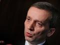 Jozef Čentéš: Kandidatúru prijmem, keď budem cítiť podporu rady prokurátorov