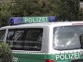Tragédia v Nemecku: Matka chcela zachrániť v rieke Rýn topiaceho sa syna, utopili sa obaja
