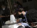Hidalgová zostáva primátorkou Paríža: Premiér Philippe vyhral voľby v Le Havre