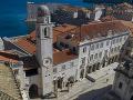 Chystáte sa cestovať do Chorvátska? Pozor, toto všetko by ste mali pred odchodom vedieť