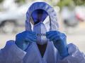 KORONAVÍRUS Štúdia priniesla dobré správy: Aj ľudia bez protilátok môžu mať istú mieru imunity